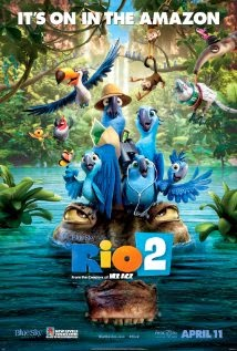 http://watchmovie89free.blogspot.com/2014/04/rio-2-2014.html