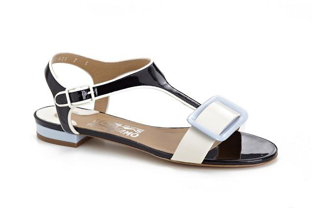 salvatore-ferragamo-elblogdepatricia-trendalert-2014-calzado-zapatos-scarpe-shoes-calzature