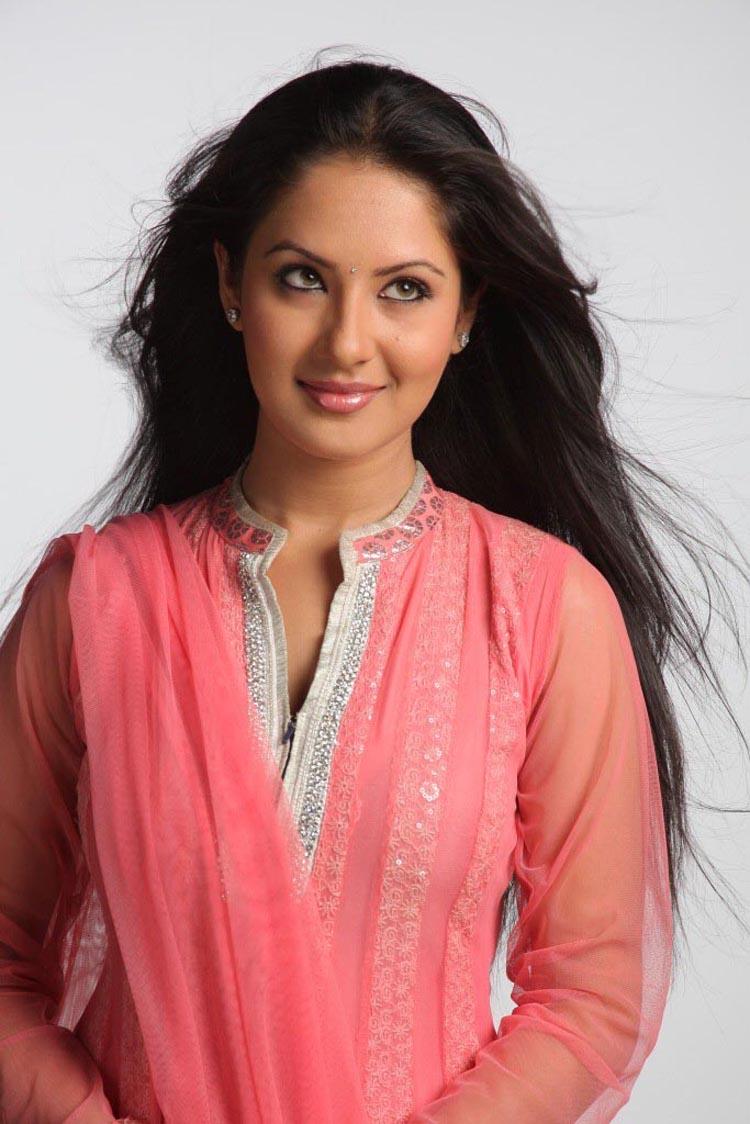 xxx photo of pooja