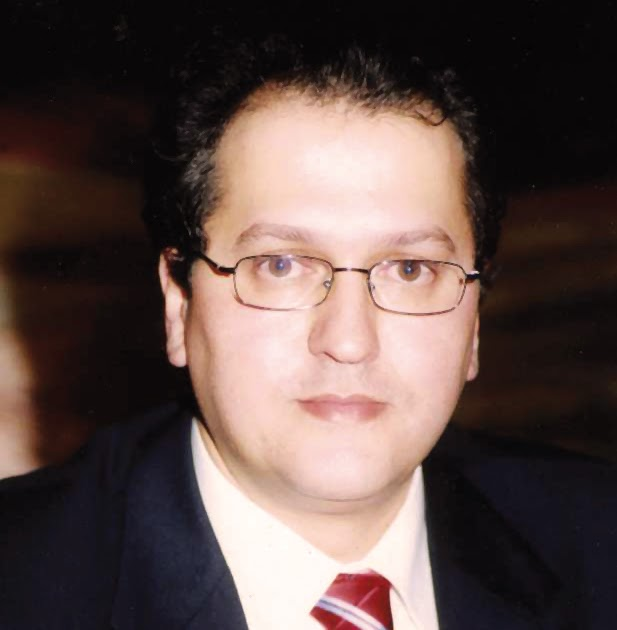 Forex club tunisie