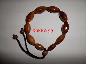 KOKKA 99