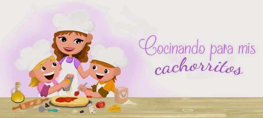 http://cocinandoparamiscachorritos.blogspot.com.es/2014/08/polos-de-horchata.html