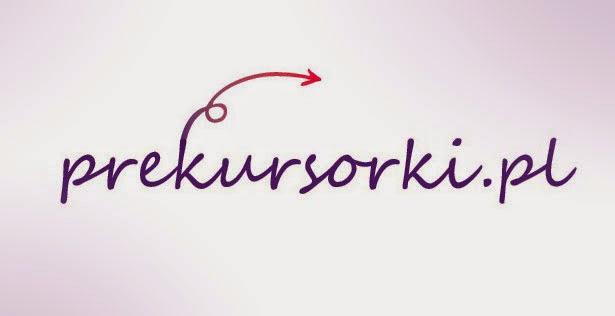 http://www.prekursorki.pl/