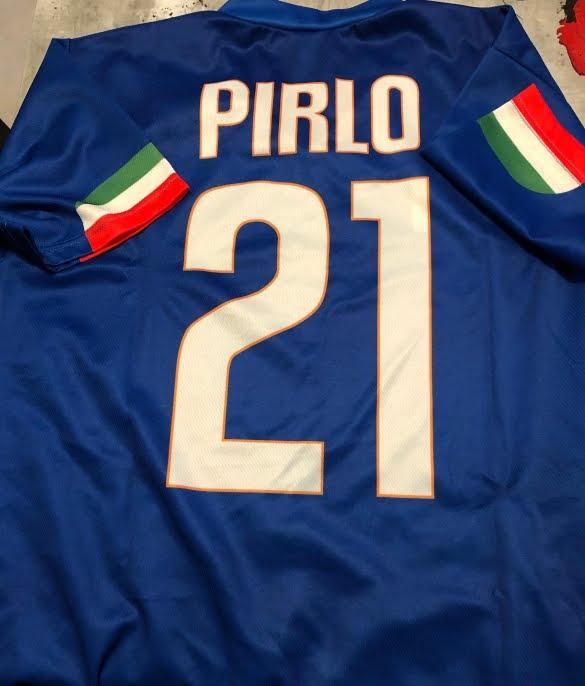"""#Pane integrale con semini alla """"Italiana"""" dedicato al Maestro #AndreaPirlo."""