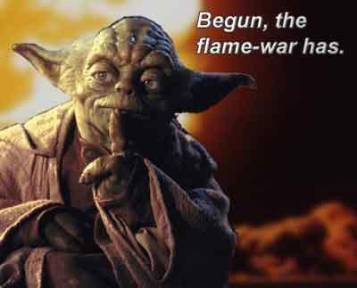 Flame_War.jpg