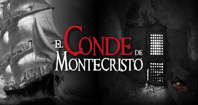 conde-de-montecristo-teatro-victoria-madrid-que-ver-hoy