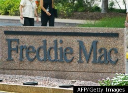 Freddie Mac Betting Against Struggling Homeowners