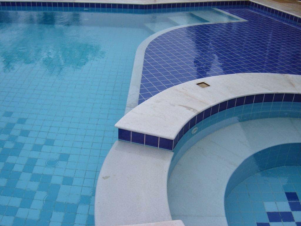Revestimento interno para piscinas - Losas para piscinas ...