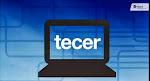TECER e um software livre que possibilita a criação e gerenciamento de tesauros.