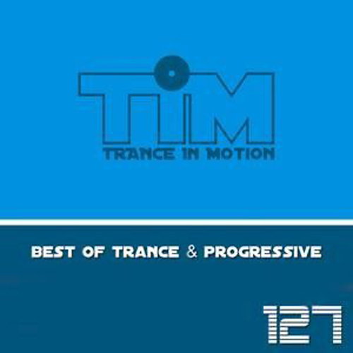 Trance_In_Motion_Vol.127