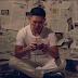 MC Jin - Complicated ft. Hollis [ Vídeo ]