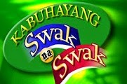 Kabuhayang Swak na Swak October 21, 2017 Replay
