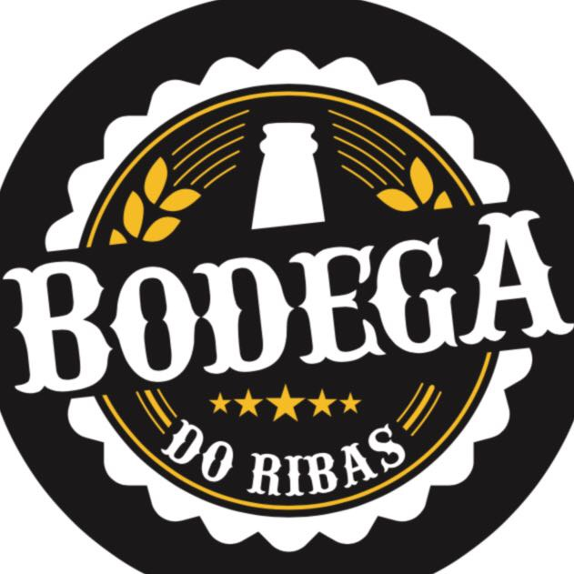 Bodega do Ribas