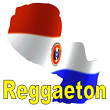 Escuchar Reggaeton Paraguayo, Reggaeton del Paraguay, Musica Tropical, Reggaeton Enganchados, Descargar Reggaeton, Reggaeton En Vivo, Reggaeton Online, mp3.