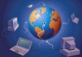 Las TIC y sus beneficios para las empresas