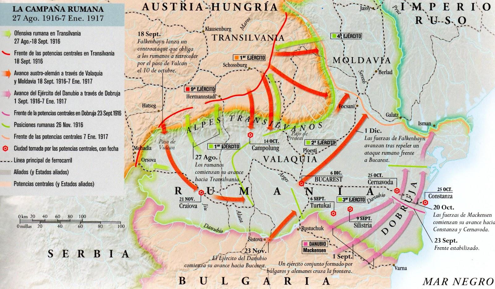 Serie I Guerra Mundial Img223