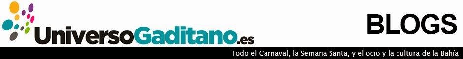 http://universogaditano.es/blogs/luismiguelmorales/2014/01/28/el-coac-la-nave-del-misterio/