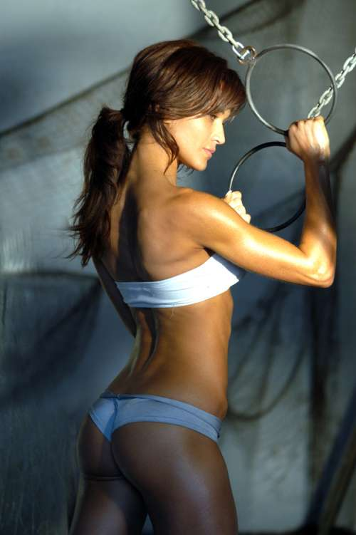 Notsoskinny 39 s offical blog fitness girls for Hot images blog