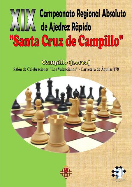 http://2.bp.blogspot.com/-oDsBDo1xdmw/UXf8F1qkiCI/AAAAAAAALE8/HYJKy-rJnPA/s1600/Campillo+2013.jpg
