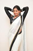Nisha latest glamorous photo shoot-thumbnail-17