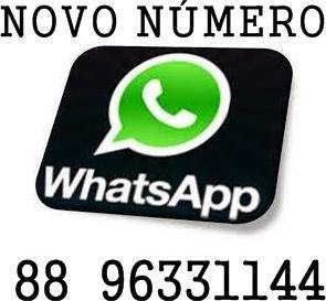WhatsApp - 9 - 96331144