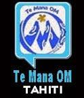 TAHITI O-M