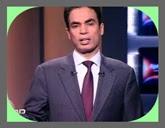 برنامج صوت القاهرة أحمد المسلمانى حلقة يوم الإثنين 3-8-2015