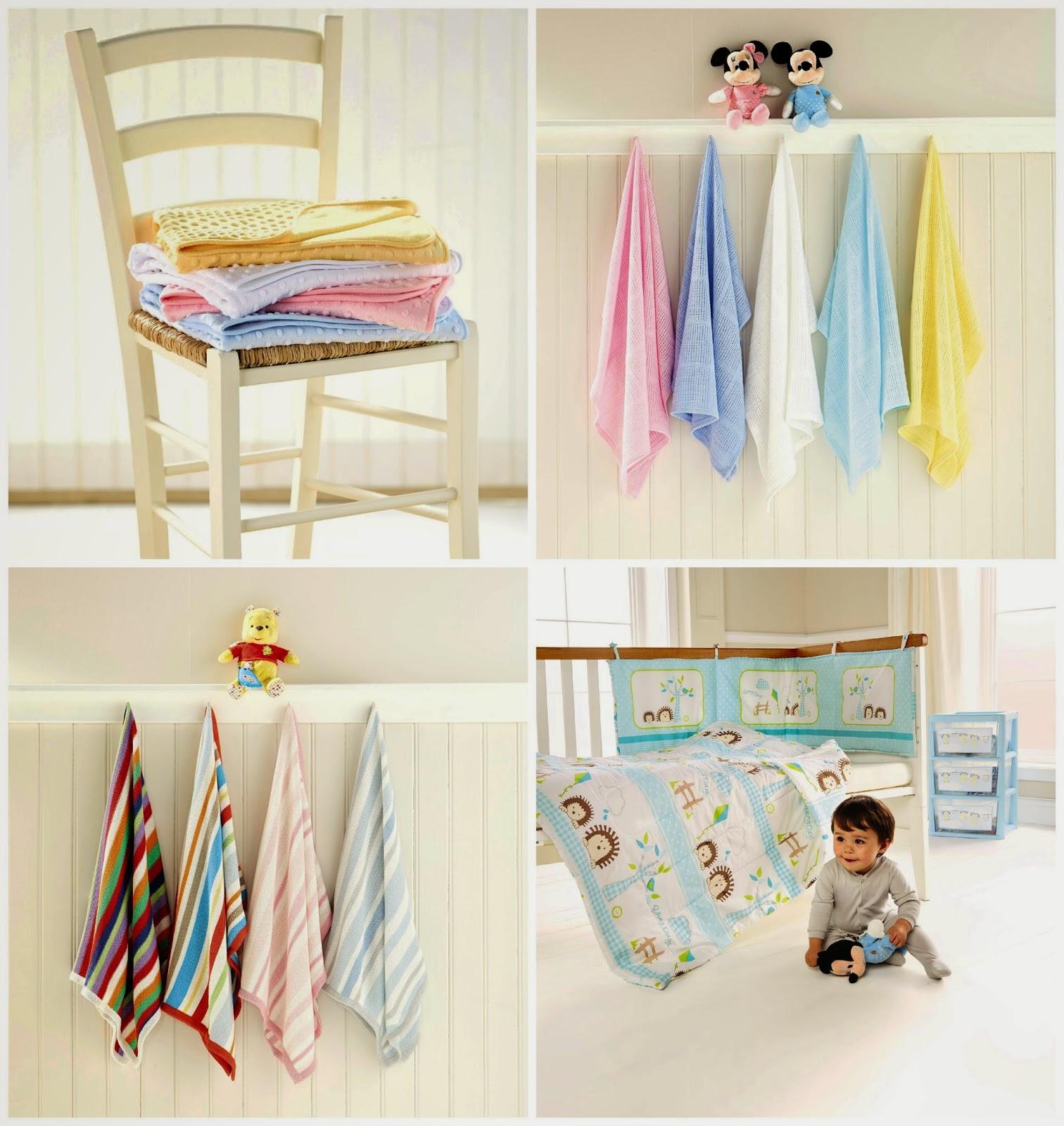 Aldi Knitting Pattern Baby Blanket : Handbags To Change Bags: Aldis Baby & Toddler Event
