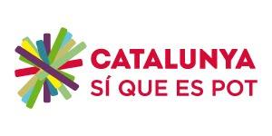 A Catalunya si que es pot