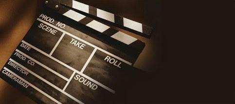 Hasil gambar untuk film dari buku