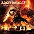 Amon Amarth - Surtur Rising cho ngày tận thế