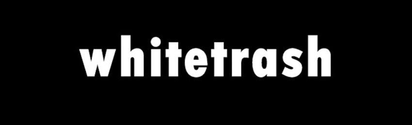 whitetrashh