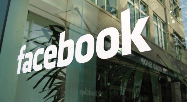Facebook di Gugat