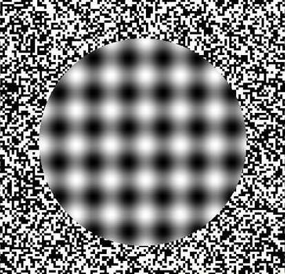 Optical Illusions That Will Blow Your Mind HD Wallpaper For IPhone