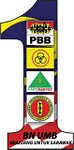 UMB BN Sarawak