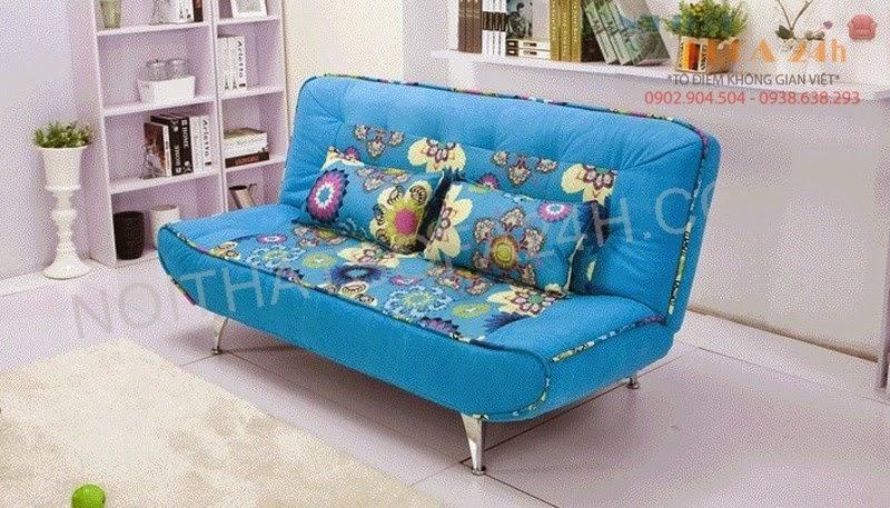 Sofa bed, Sofa giường 023