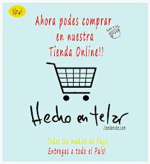 Tienda Online!!