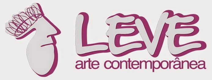 Leve Arte Contemporânea