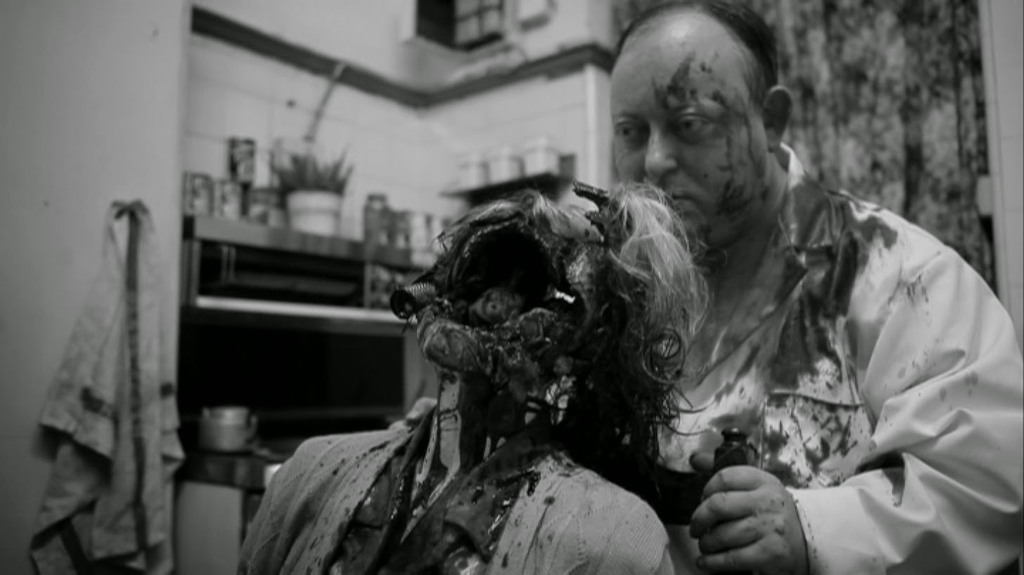Top 10 best most disturbing movies all time best
