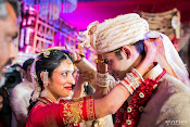 Kavya Rajiv wedding stills-thumbnail-3