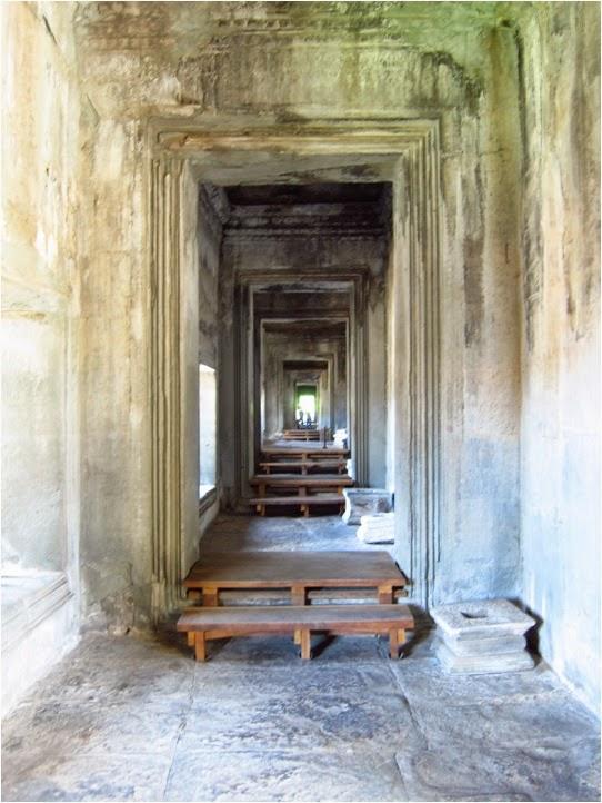 Practical-Pinay_Esay-Querubin_Angkor-Wat-temple_Siem-Reap-Cambodia