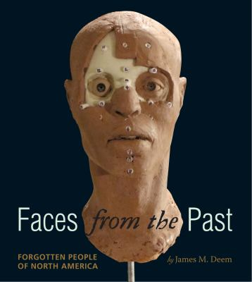 Faces from the Past by James Deem