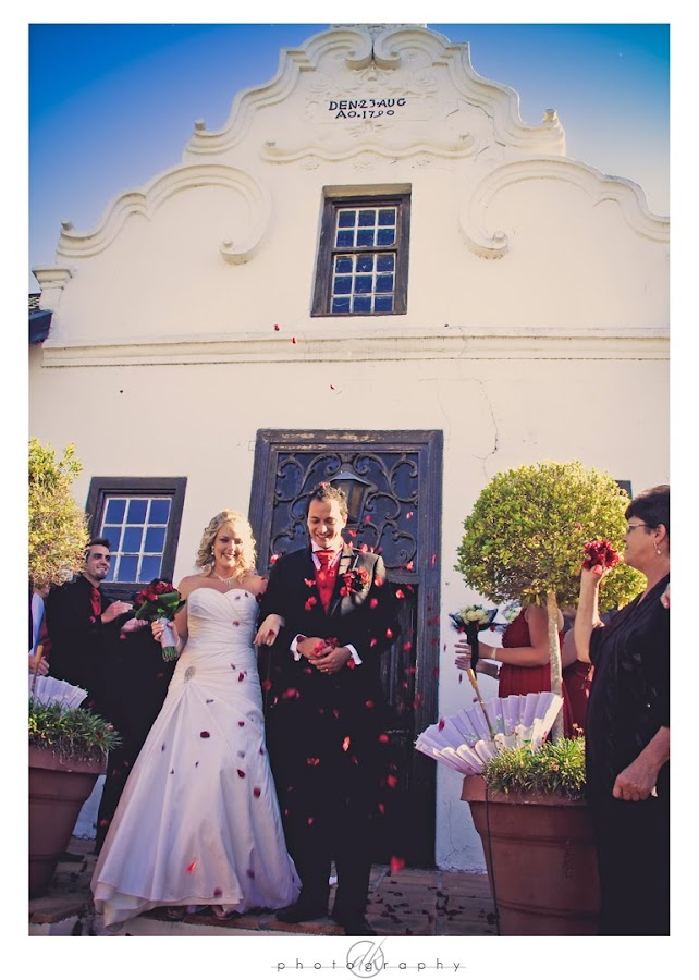 DK Photography Mari17 Mariette & Wikus's Wedding in Hazendal Wine Estate, Stellenbosch  Cape Town Wedding photographer