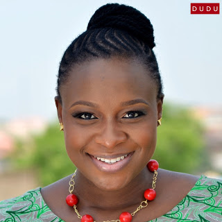 Reknown Make-up Blogger and CEO of Ewar makeovers, Adenike Ogungbe is Dead!