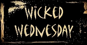 http://wickedwednesday.rebelsnotes.com/?p=5605