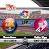 مشاهدة مباراة برشلونة وسيلتا فيغو بث مباشر بي أن سبورت Barcelona vs Celta Vigo