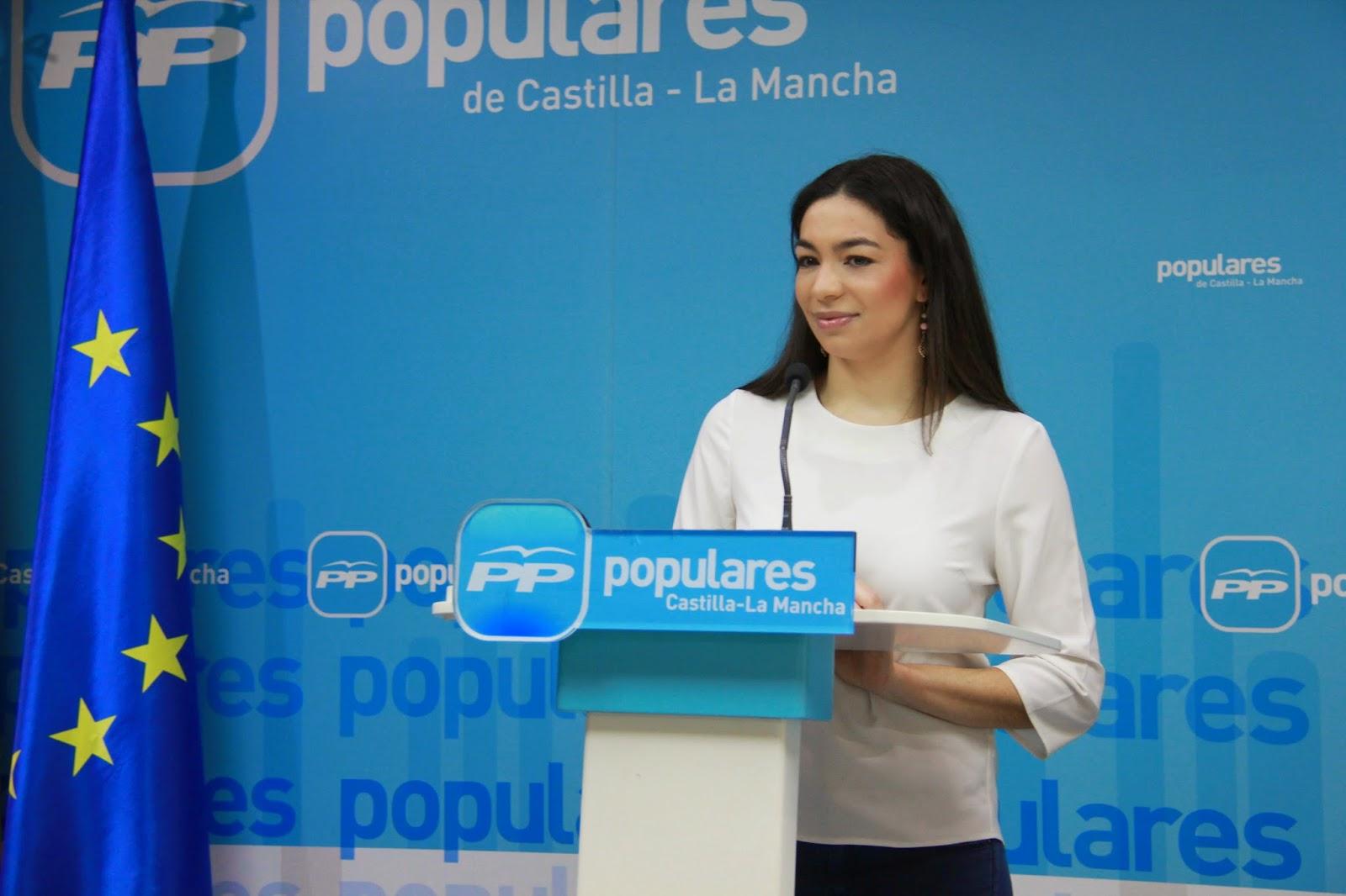 Claudia-Alonso-portavoz-del-PP-en-el-Ayuntamiento-de-Toledo.jpg