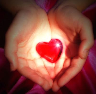 Tips Kesihatan, Kesihatan, Jantung, Emosi, penyembuhan