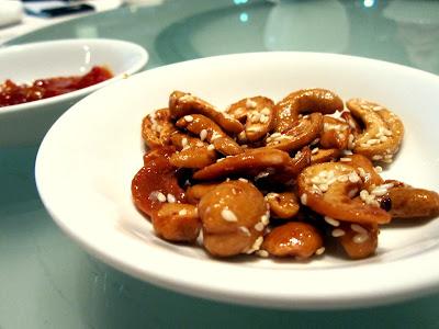 Chinese Restaurants Rolling Hills Estates Ca