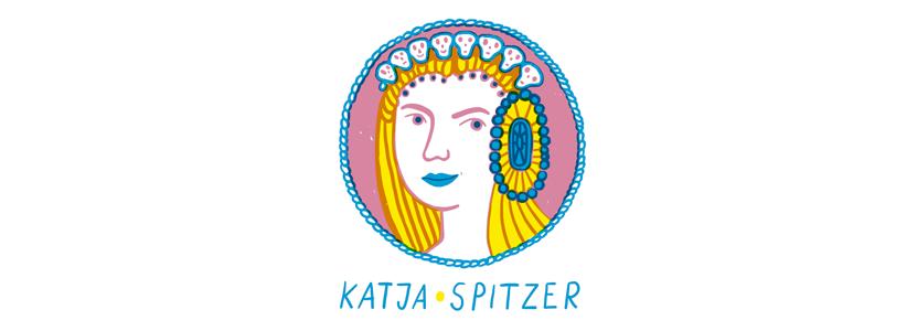 Katja Spitzers Blog